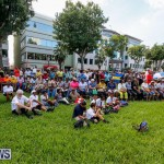 Police Concert Open House Bermuda, October 8 2014-11