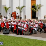 Police Concert Open House Bermuda, October 8 2014-13