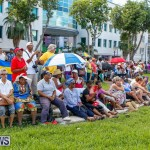 Police Concert Open House Bermuda, October 8 2014-15
