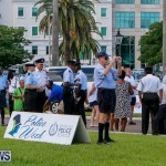 Police Concert Open House Bermuda, October 8 2014-16