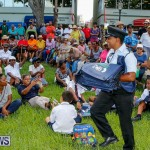 Police Concert Open House Bermuda, October 8 2014-17
