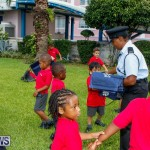 Police Concert Open House Bermuda, October 8 2014-19