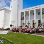 Police Concert Open House Bermuda, October 8 2014-2