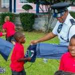 Police Concert Open House Bermuda, October 8 2014-20