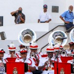 Police Concert Open House Bermuda, October 8 2014-23