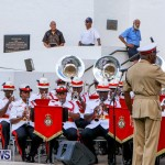 Police Concert Open House Bermuda, October 8 2014-24