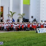 Police Concert Open House Bermuda, October 8 2014-28