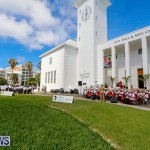 Police Concert Open House Bermuda, October 8 2014-3