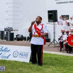 Police Concert Open House Bermuda, October 8 2014-30