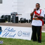 Police Concert Open House Bermuda, October 8 2014-31