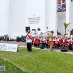 Police Concert Open House Bermuda, October 8 2014-32