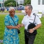 Police Concert Open House Bermuda, October 8 2014-36