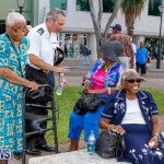 Police Concert Open House Bermuda, October 8 2014-37