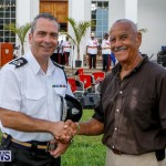 Police Concert Open House Bermuda, October 8 2014-39
