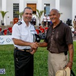 Police Concert Open House Bermuda, October 8 2014-40