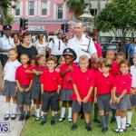 Police Concert Open House Bermuda, October 8 2014-41