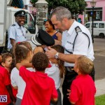 Police Concert Open House Bermuda, October 8 2014-42