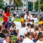 Police Concert Open House Bermuda, October 8 2014-44