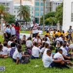 Police Concert Open House Bermuda, October 8 2014-45