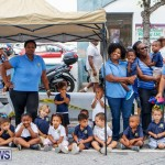 Police Concert Open House Bermuda, October 8 2014-51