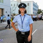 Police Concert Open House Bermuda, October 8 2014-53