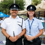 Police Concert Open House Bermuda, October 8 2014-54