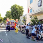 Police Concert Open House Bermuda, October 8 2014-55