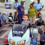 Police Concert Open House Bermuda, October 8 2014-57