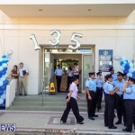 Police Concert Open House Bermuda, October 8 2014-58