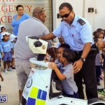 Police Concert Open House Bermuda, October 8 2014-59