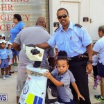 Police Concert Open House Bermuda, October 8 2014-60