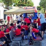 Police Concert Open House Bermuda, October 8 2014-61
