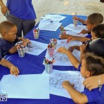 Police Concert Open House Bermuda, October 8 2014-62