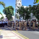 Police Concert Open House Bermuda, October 8 2014-63