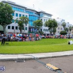 Police Concert Open House Bermuda, October 8 2014-7