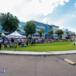 Police Concert Open House Bermuda, October 8 2014-8