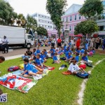 Police Concert Open House Bermuda, October 8 2014-9