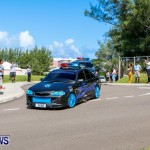 Police Convoy Bermuda, October 2 2014-72