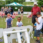 SPCA Fun Fair Bermuda, October 11 2014-14