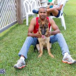 SPCA Fun Fair Bermuda, October 11 2014-18