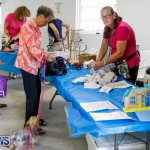 SPCA Fun Fair Bermuda, October 11 2014-25