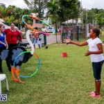 SPCA Fun Fair Bermuda, October 11 2014-5
