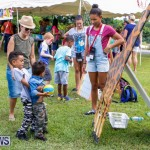 SPCA Fun Fair Bermuda, October 11 2014-6