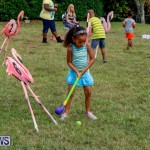 SPCA Fun Fair Bermuda, October 11 2014-77
