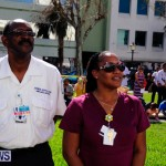 Thanksgiving Servicel Bermuda, October 29 2014-21