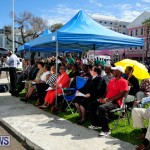 Thanksgiving Servicel Bermuda, October 29 2014-22