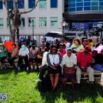 Thanksgiving Servicel Bermuda, October 29 2014-26