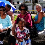 Thanksgiving Servicel Bermuda, October 29 2014-30