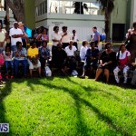 Thanksgiving Servicel Bermuda, October 29 2014-35