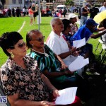 Thanksgiving Servicel Bermuda, October 29 2014-42